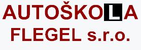 Logo Flegel