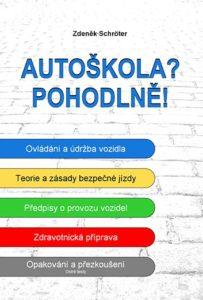 autopohodlne